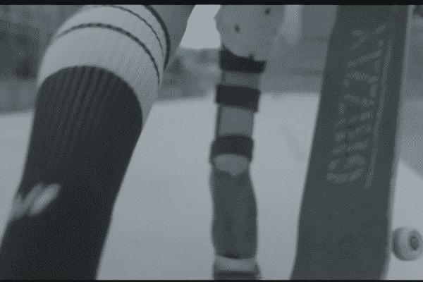 hurdle-felix-löchel-irregular-magazin