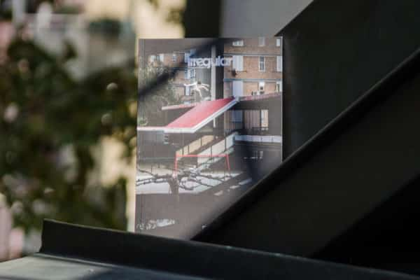 cover-25-irregular-magazin