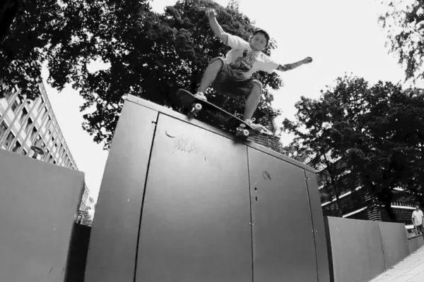 salut-skateboards-team-meeting-2016