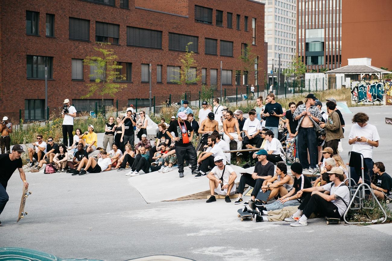 sktwk-2019-utopia-irregularskatemag-reichenbach-12