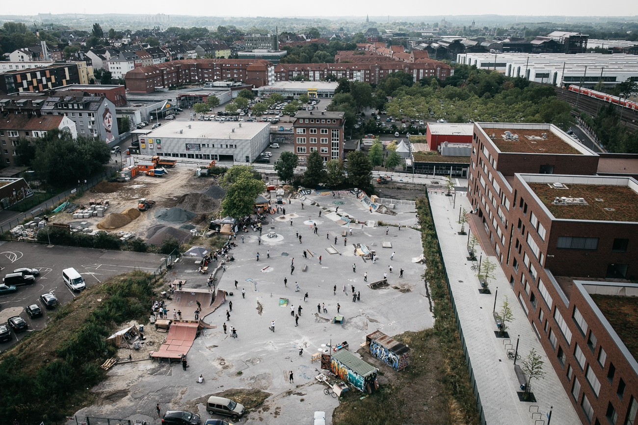 sktwk-2019-utopia-irregularskatemag-reichenbach-25