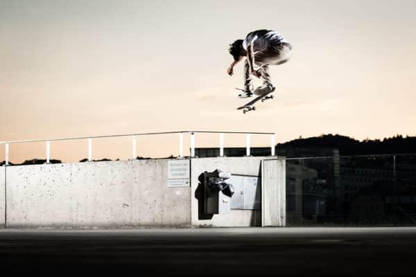 bs-kickflip-Jean-Wefeld