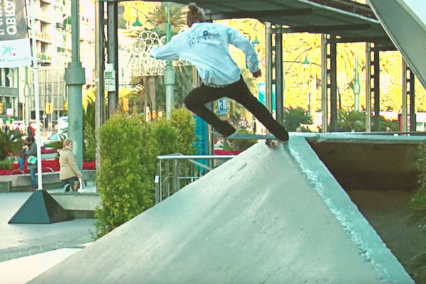 bones-wheels-spain-tour-clip