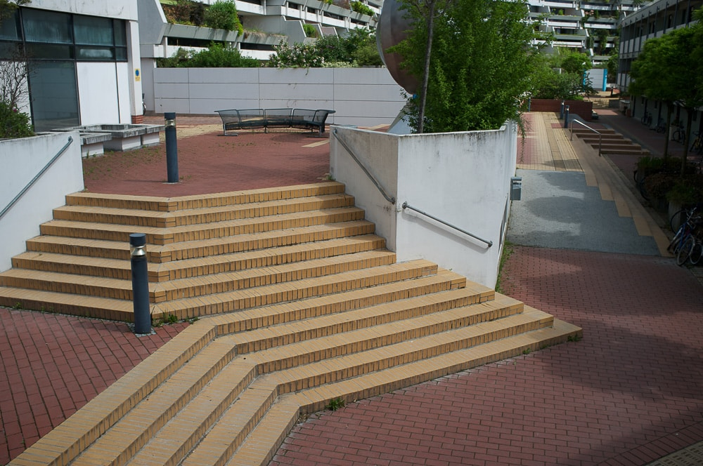Olympia-12er-stufen-gap