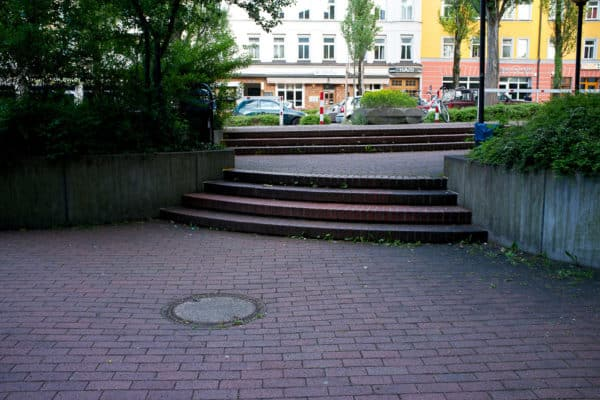 poccischule-3er-4er-stufen
