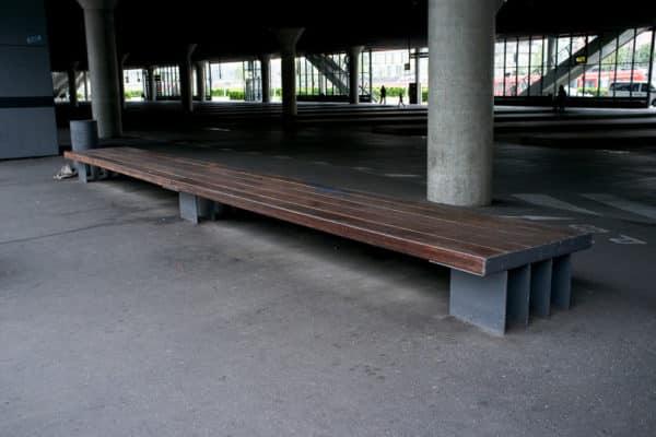 ZOB-Holz-Curbs