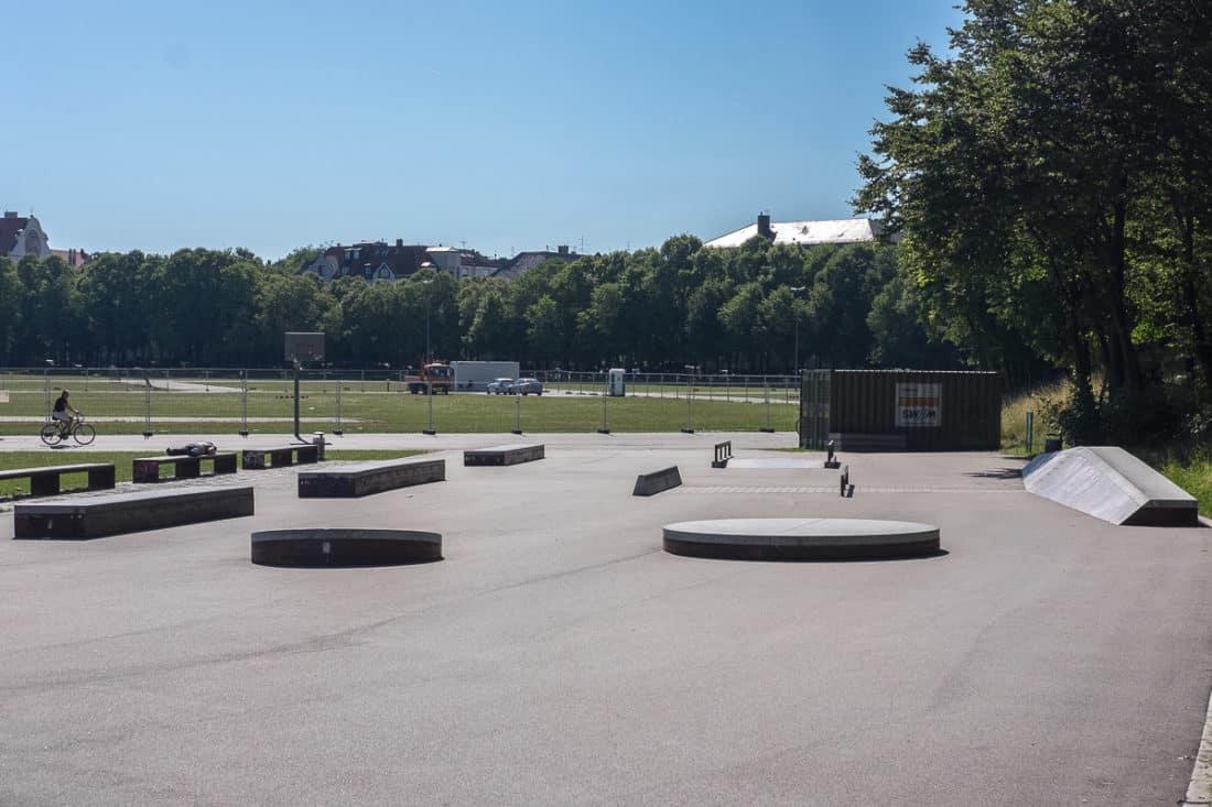 theresienwiese-skatepark