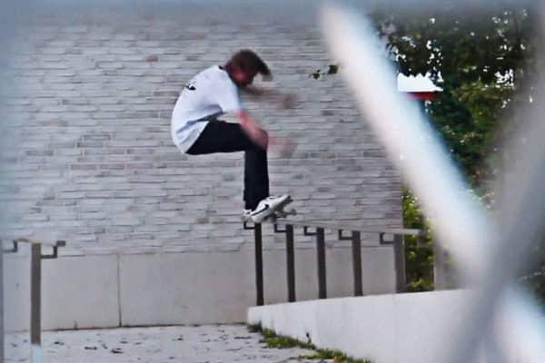 hamburg-street-skateboarding