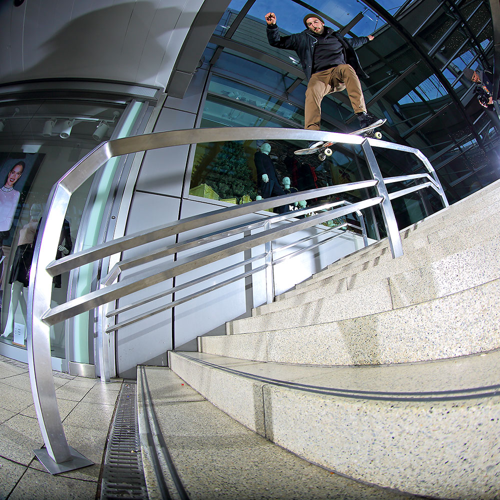 Fabian-Michel-Feeble-Grind