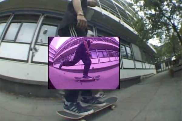 hifish-promo-clip