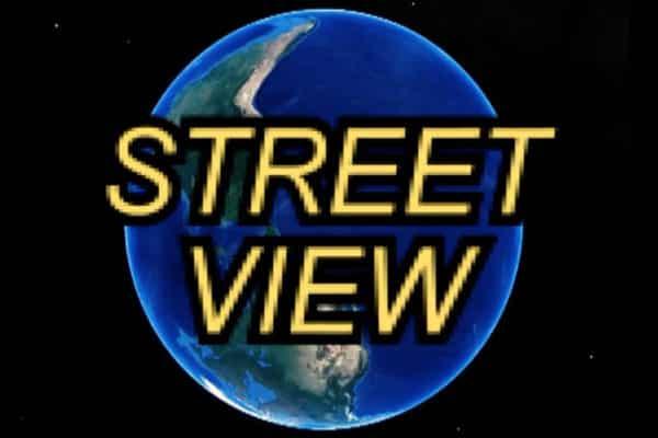 schund-street-view