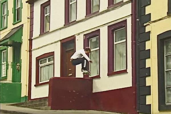 via-skateboards-Legenderry