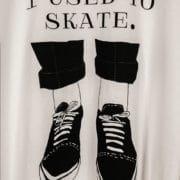 Irregularskatemag-i-used-to-skate
