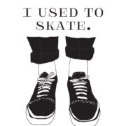 Irregularskatemag-i-used-to-skate-grafik