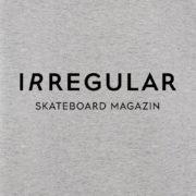 Irregularskatemag-new-logo-sweatshirt-grafik