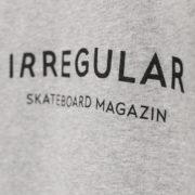 Irregularskatemag-new-logo-sweatshirt-nah