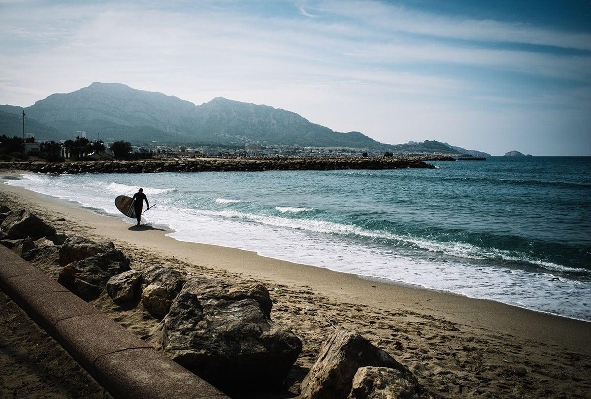 france-beach