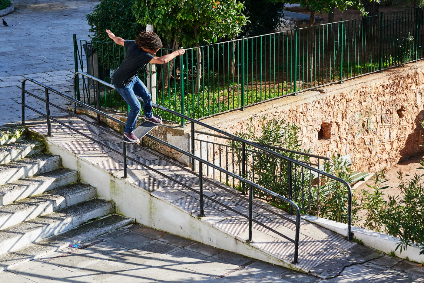 chris-pfanner-boardslide