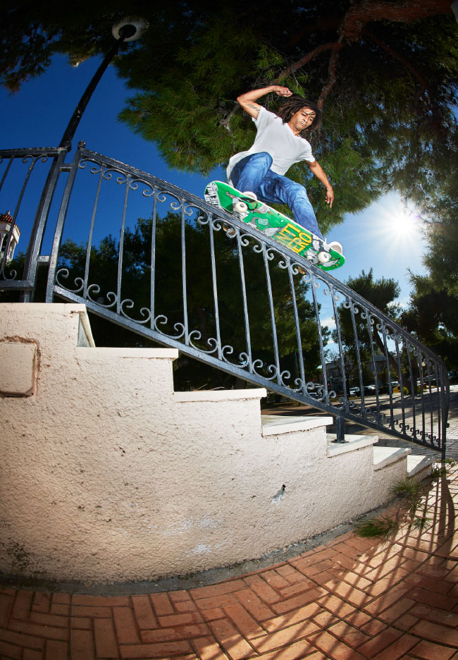 chris-pfanner-fakie-50-50