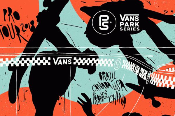 VansParkSeries18