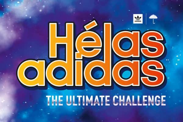 Helas-x-adidas-Skateboarding-irregularskatemag