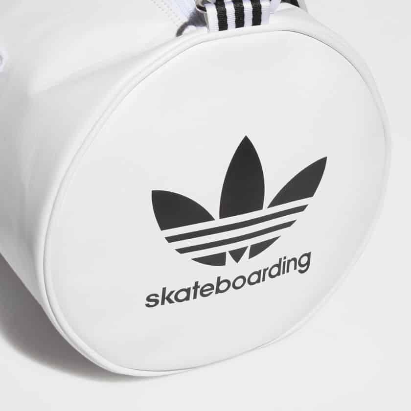 Irregularskatemag-adidas-helas-15