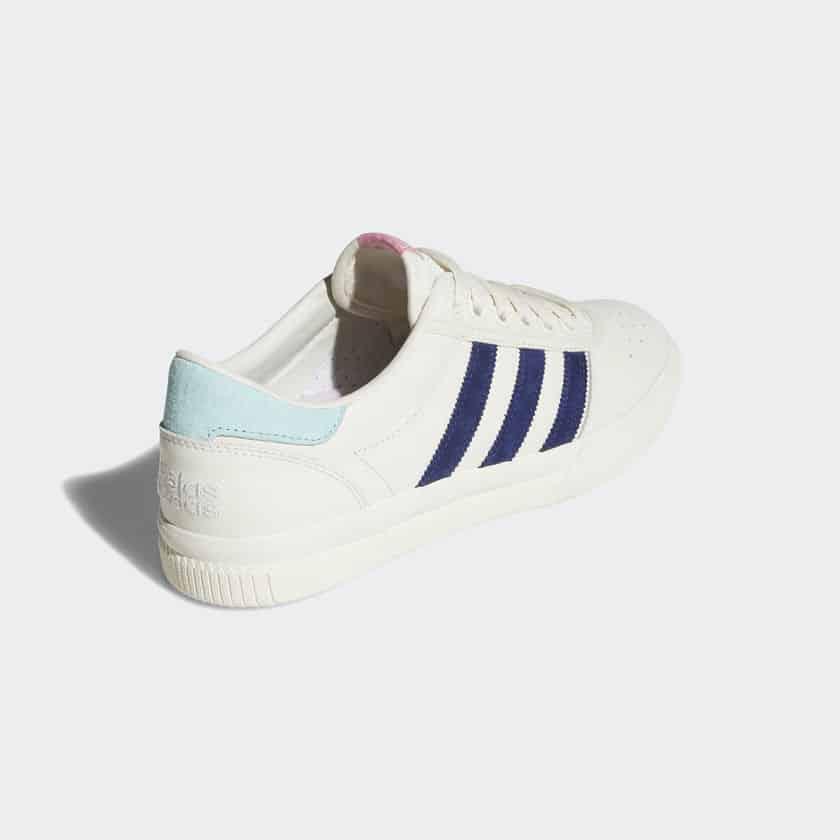 Irregularskatemag-adidas-helas-3