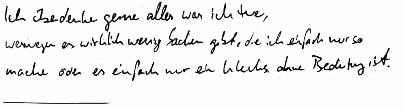 Fabian-fuchs-zitat-1