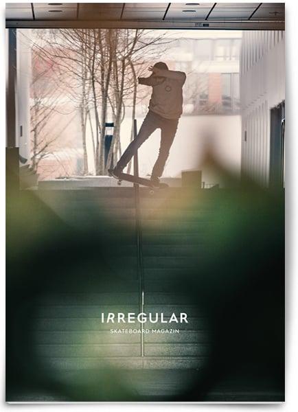 Irregularskatemag-issue-31