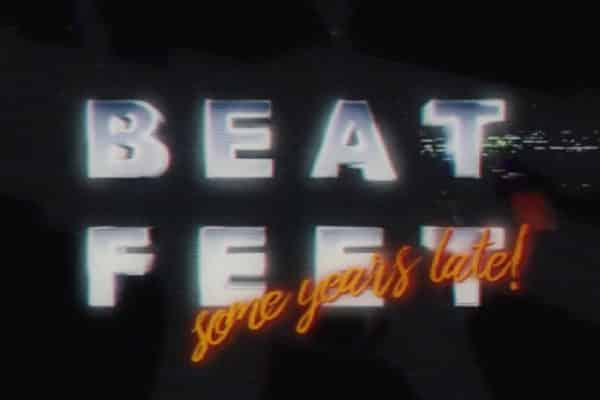 beat-feet