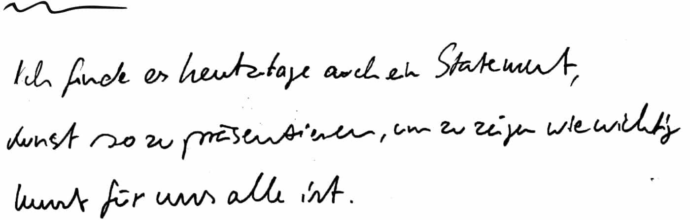 fabian-fuchs-im-gespraech-irregularskatemag-20181