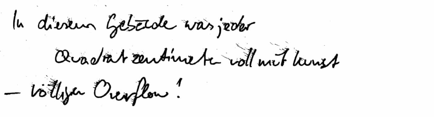 fabian-fuchs-im-gespraech-irregularskatemag-55