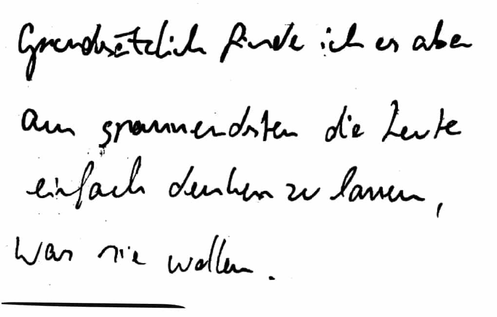 fabian-fuchs-im-gespraech-irregularskatemag-zitat-small