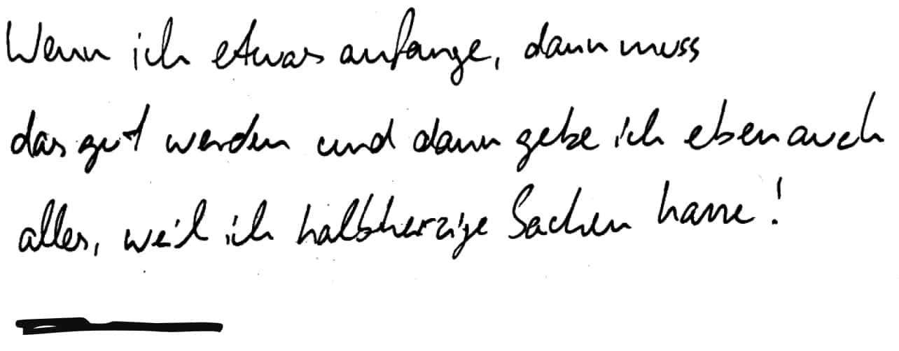fabian-fuchs-im-gespraech-irregularskatemag-zitate12