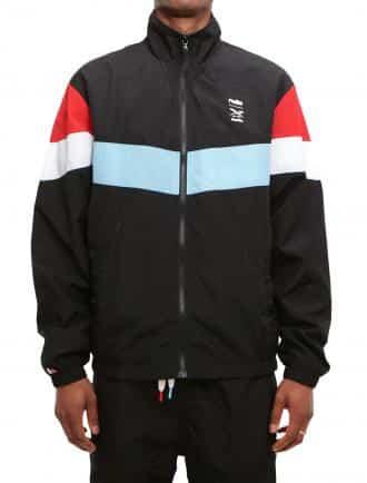 iriedaily-rXi-Track-Jacket-black-9187111_700