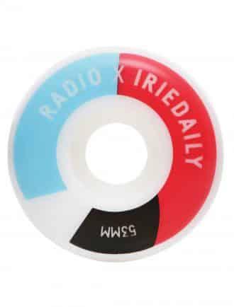 iriedaily-rXi-Wheels-colored-S985701_990