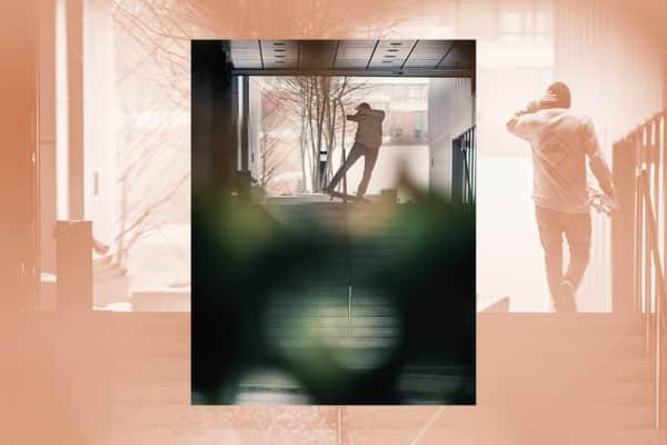irregularskatemag-issue-31-tobi-fleischer