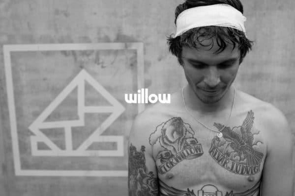 Willow_Album