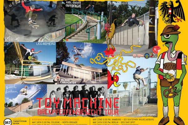 ToyMachine_Tour18_irregularskatemag