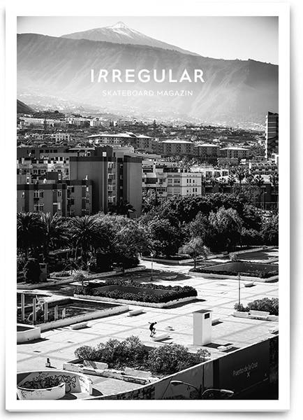 Irregular-skateboard-magazin-shop-32
