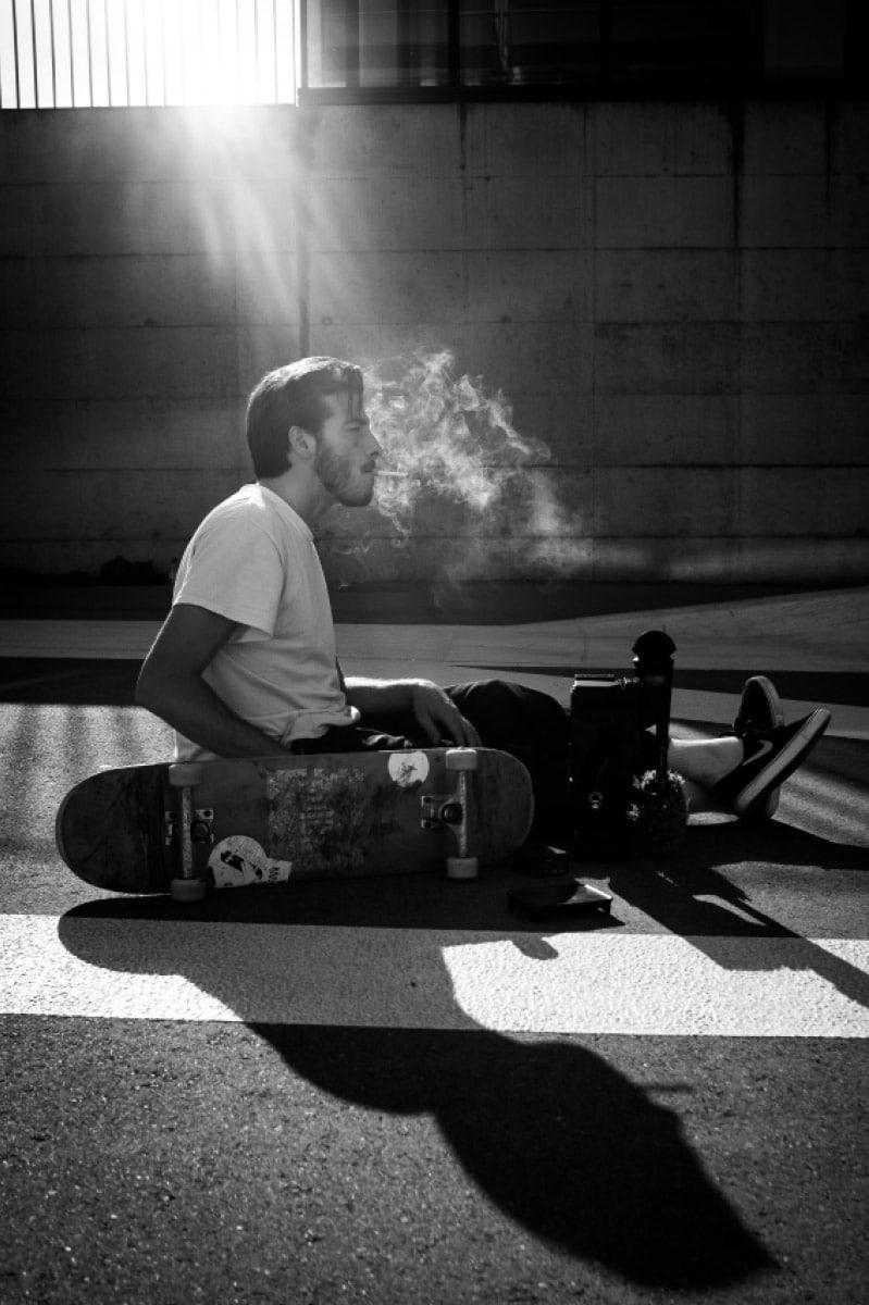 schweiz-smoke