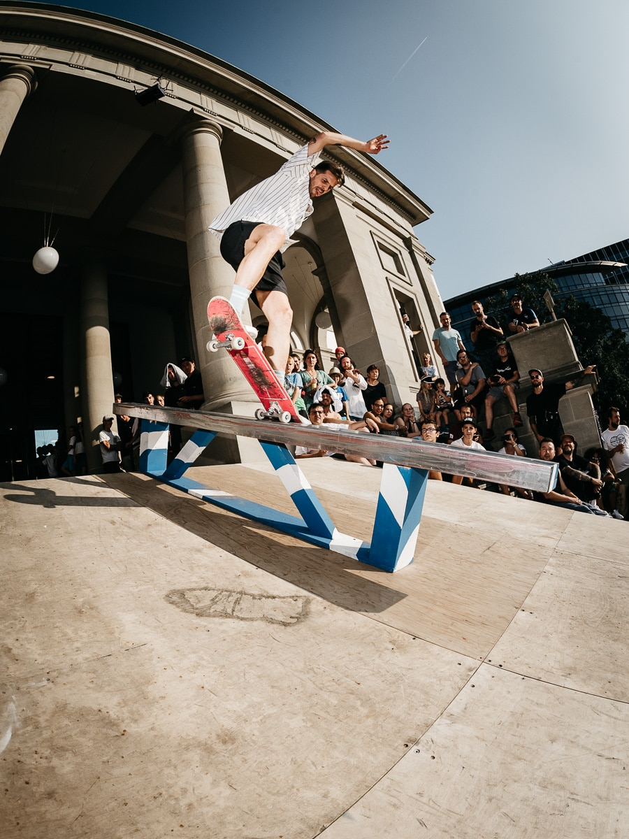 Andi Welther - Bluntslide_Preview_©Reichenbach_FRP_2475