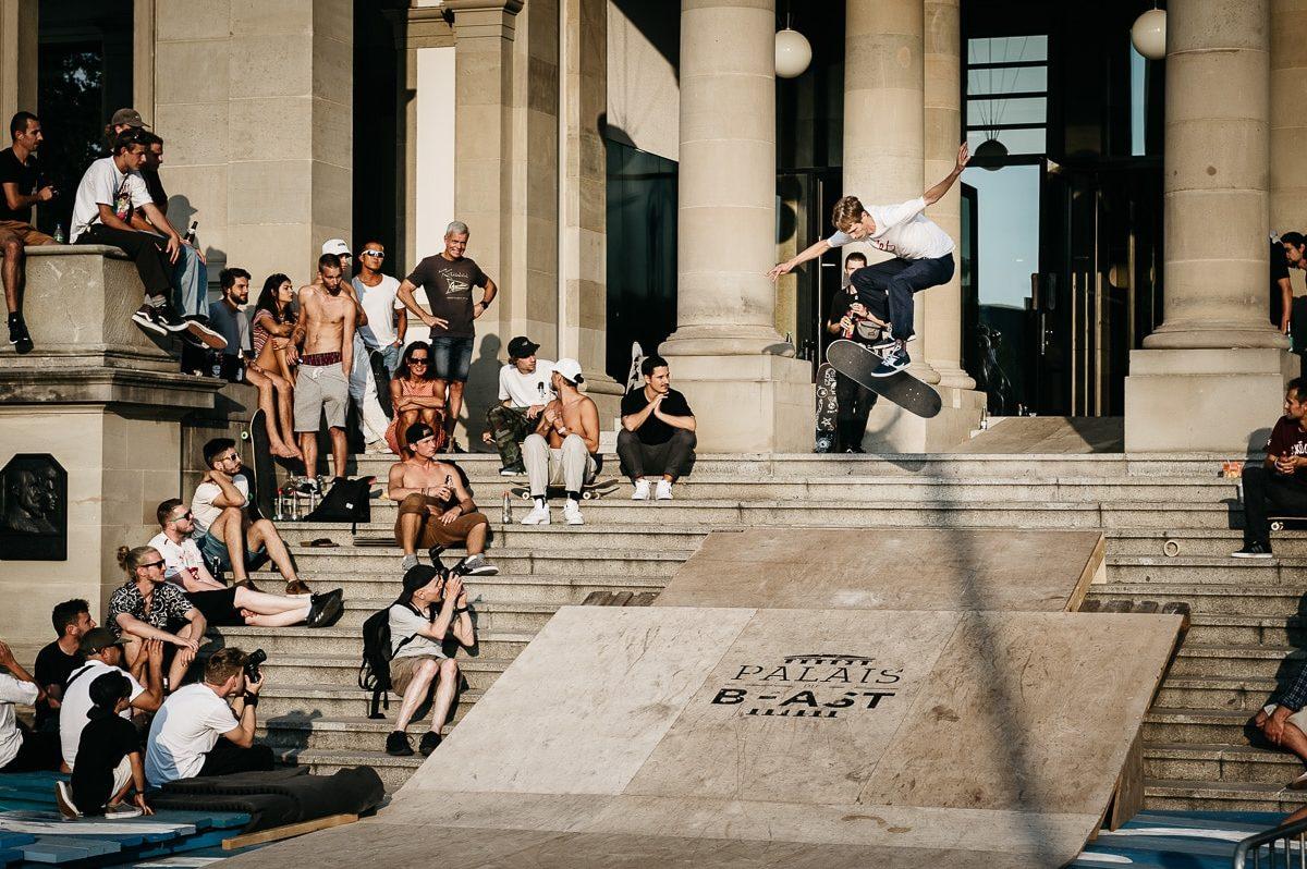 Glenn Michelfelder - 360 Flip_Preview_©Reichenbach_FRP_2546