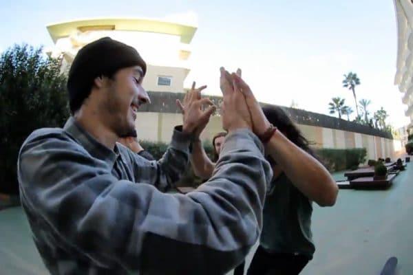 Rémy-Taveira-antizskateboards