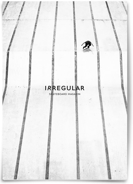 irregularskatemag-issue-33-shop