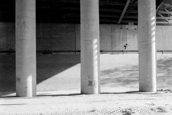 irregularskatemag-moments-issue-33-gallery--5