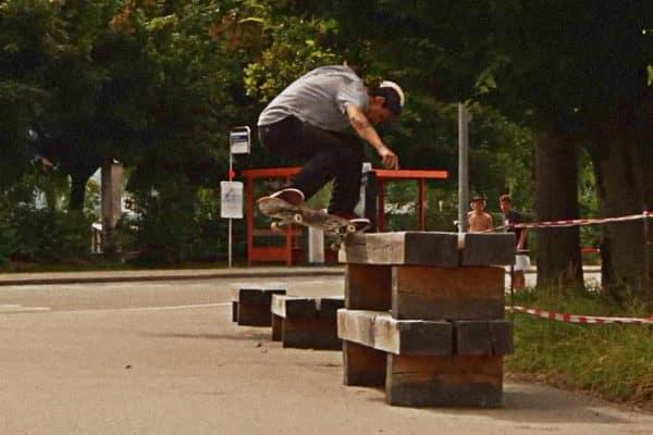 lino-haefeli-thanks-skateboards