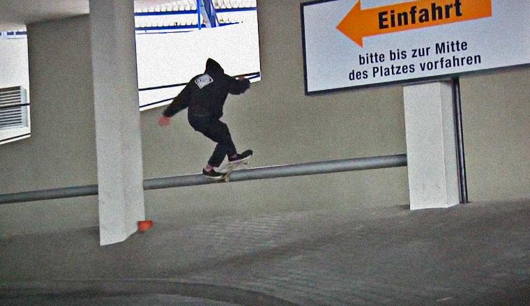 boardjunkies-street-cklip