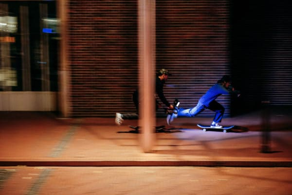 Reell-nightvibes-irregularskatemag-robert-christ-16
