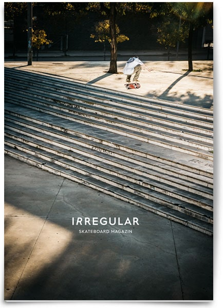 irregularskatemag-issue-34-shop-fabian-reichenbach
